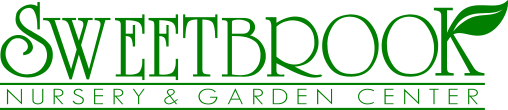 Sweetbrook Nursery & Garden Center